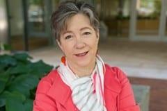 Susan Linquist