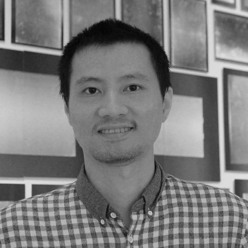 Ganqiang Liu