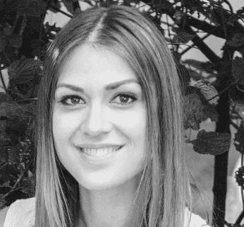 Yuliya Kuras