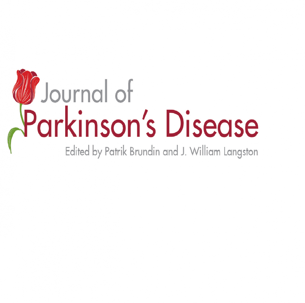 journal of pd medicine